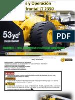 -controles-operacion-componentes-cargador-l2350-letourneau (1).pdf