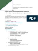 14 Fase  simulacion e sistemas.docx