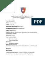 plan de clase N° 5.docx