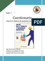 Cuestionario Perez Parra.docx