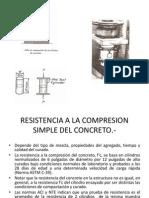 clase_2 (1).pdf