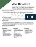 The-Episodic-Structure.pdf