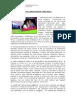 CASO PLAN DE PRODUCCION.doc
