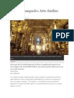 Barroco cusqueño.pdf