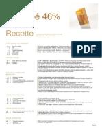 Babylone.pdf