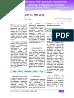 705-4543-2-PB.pdf