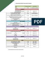 2013-14 Assessment Schedule.pdf
