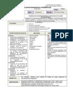 Plan  hiperbola.pdf