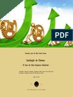 Satisfação de Clientes_O Caso de Uma Empresa Industrial.pdf