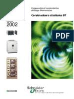 condensateur BT.PDF