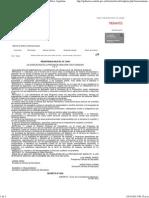 Ley 13334.pdf