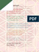 A Grande Invocação.pdf