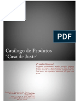 2013Novembro_Catalogo Produtos_Apresentacao.pdf