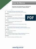 MP_MG_PROMOTOR_DICAS_2014.pdf