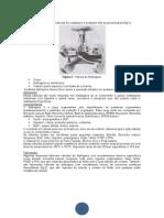 Válvulas de Diafragma e válvulas-borboleta.doc