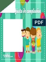 Cumpleaños_C2.pdf