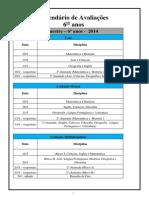 calendario_de_avaliacoes_2014_6_7_8_9_ano (1).pdf