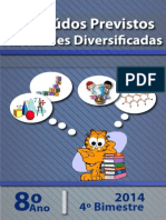 conteudos_previstos_8º_ano_4ºbim.pdf