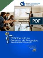 Brochure_Diplomado_PMI_2014.pdf
