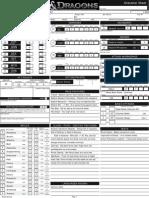 D&D 4E Character Sheet.pdf