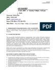 UT Dallas Syllabus for entp6370.501.09f taught by Robert Robb (rxr055100)