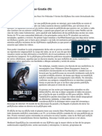 Article   Series Online Gratis (9)