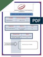 MONOGRAFIA DE INST. SANITARIAS.pdf