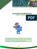 SeleccionComponentes.pdf