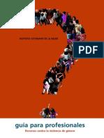 guia_violencia_genero_15544.pdf