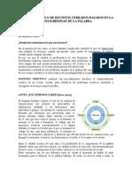 INTELIGIBILIDAD DE LA PALABRA HABLADA.doc
