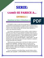 SERIE se parece a entrega 1.pdf