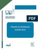 2. Planeacion de la demanda para nuevos productos.pdf