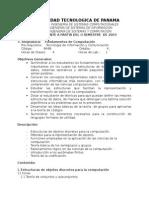 Programa Analítico Oficial.doc