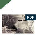 obatala-y-oya8ed7e9.pdf