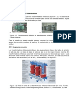 Tranformadores Bidevanados.pdf