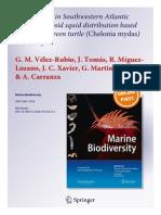 velezrubio2014.pdf
