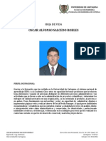HV_Oscar Alfonso Salcedo Robles_2014-I.pdf