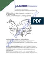 Inyeccion K-Jetronic.pdf