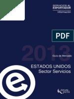 carlos.pdf