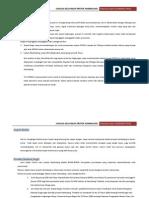 Fidya Ayu Saomi-1122003013-Studi Kelayakan Hambalang