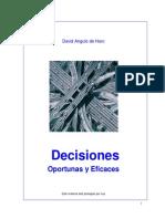 David.A.de.Haro_Toma_de_decisiones.pdf