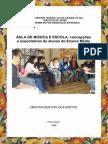 000703094.pdf
