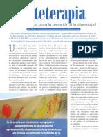 0007_para_el_aula_01.pdf