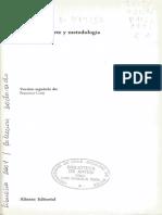 Otto Pacht - Historia del arte y metodologia.pdf