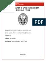 1er informe fina.pdf