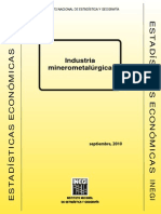 minero.pdf