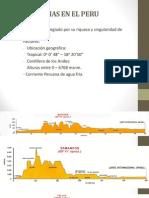 ECOSISTEMAS EN EL PERU_TODO.pdf