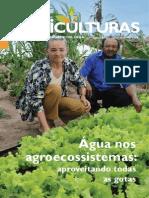 Agriculturas_v7n3_2010.pdf
