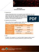 REGISTRATION FORM KOMPETISI GRANITE 2014 FIX(2).pdf