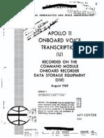 AS11_CM.pdf